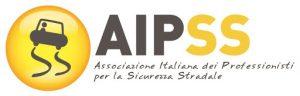 09 AIPSS